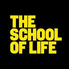 Glorioasa școală ca un malaxor