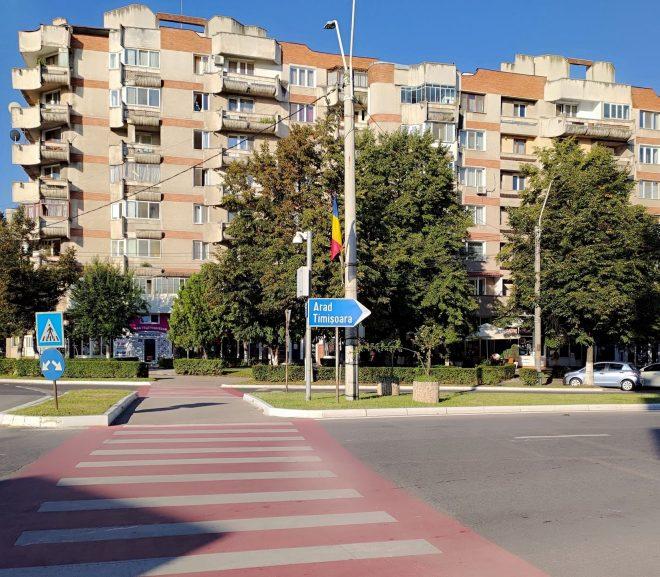 """Prețurile locuințelor din România cresc """"prea puțin"""""""
