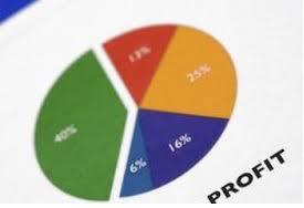 Proiectul de lege cu repartizarea a 7.5% din profit către angajați
