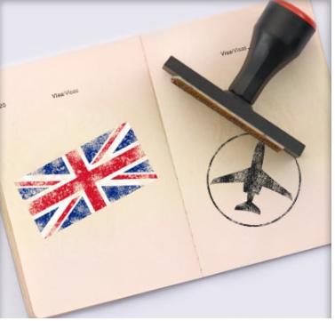 Pe lung cu mișcarea transrontalieră ( în special)  între România și UK