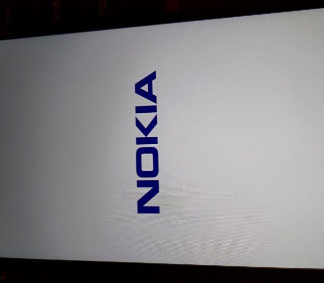 Nokia 5.4 – un telefon cinstit despre care nu o să scrie nimeni vreun articol