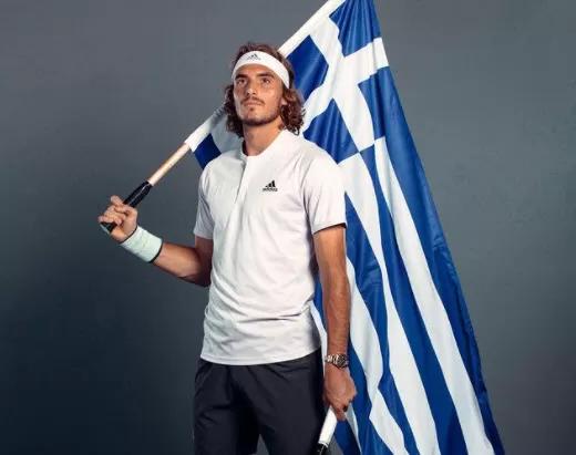 Frații noștri greci – sărăcia și nevoile și neamul