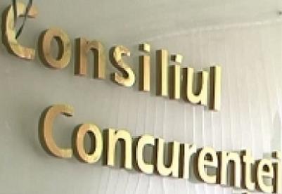 Consiliul Concurenței la mișto