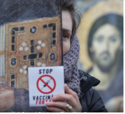UK vs. RO: Proteste și proteste
