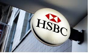 HSBC UK: Nu doar site-urile băncilor din România