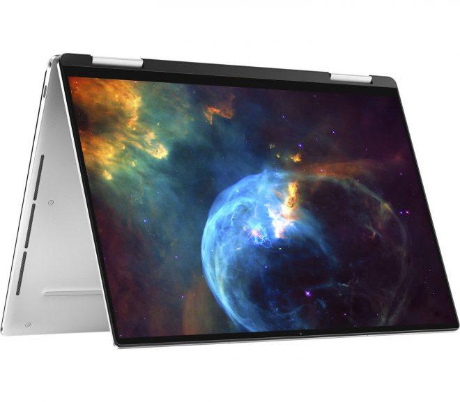 Noul Laptop trebuia să fie Dell