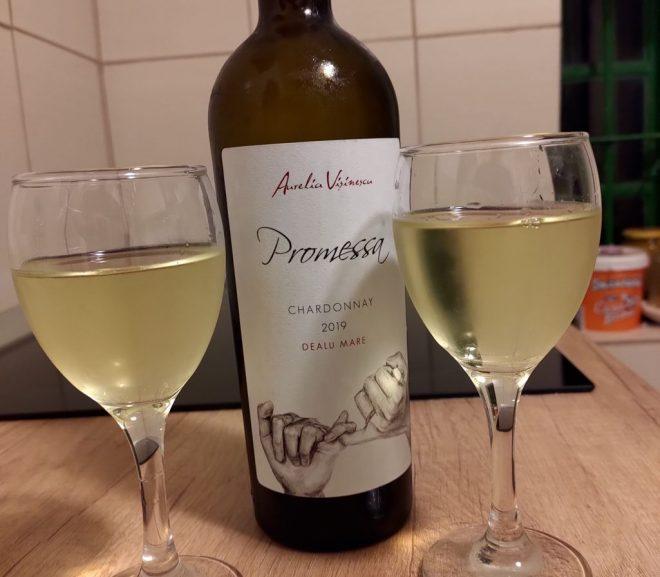 Vinul de la miezul nopții