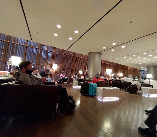 Companii aeriene: Qatar