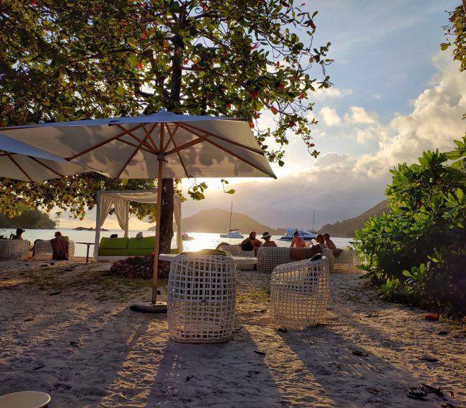 Instagramă: Seychelles #3